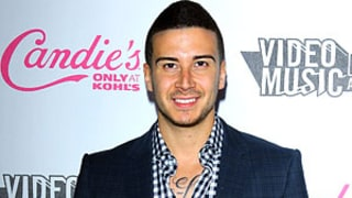 Vinny Guadagnino: Why I Almost Quit Jersey Shore