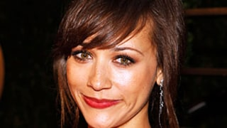Rashida Jones Wants to Run Naked Through Disneyland, Apple Store