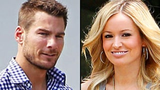Brad Womack Won't Stop Calling Ex Emily Maynard 4 Months After Split
