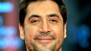 Javier Bardem Cast as the Next Bond Villain!