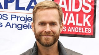 25 Things You Don't Know About Me: Bob Harper
