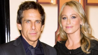 Ben Stiller: Jen Aniston, Justin Theroux Are