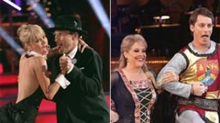 Dancing With the Stars: Who Should Be Eliminated Next?