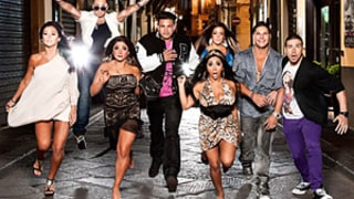 Jersey Shore Season 5 Premieres January 5 on MTV
