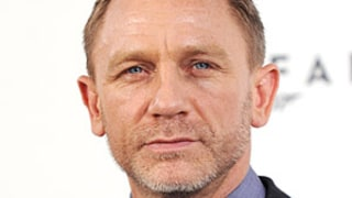 Daniel Craig Will Return as James Bond in Skyfall