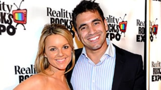 Ali Fedotowsky: Roberto Martinez Is Terrible About Giving Gifts