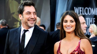 Penelope Cruz Wanted