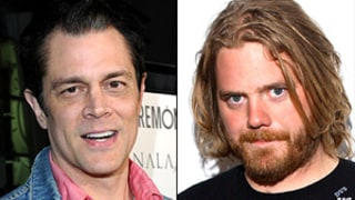 Ryan Dunn Remembered by Johnny Knoxville, Jackass Crew in MTV Special