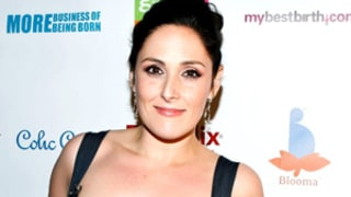 The Ricki Lake Show Will Return to TV in September 2012!