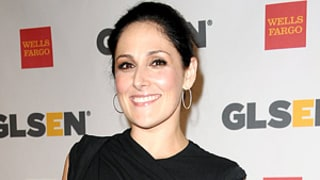 25 Things You Don't Know About Me: Ricki Lake