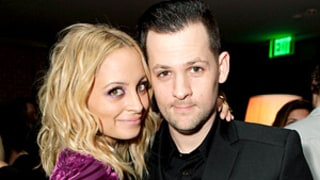 Nicole Richie Will Celebrate Wedding Anniversary With Video Games and Real Housewives