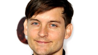 Tobey Maguire Settles Underground Poker Lawsuit