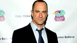 Chris Meloni in Talks to Join True Blood