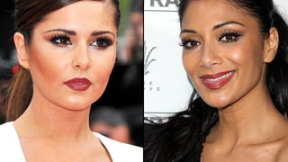 Cheryl Cole Dropped on X Factor, Replaced by Nicole Scherzinger