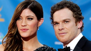 Dexter's Jennifer Carpenter, Michael C. Hall Finalize Divorce