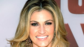 Erin Andrews Files $10 Million Lawsuit Over Hotel Peephole Incident