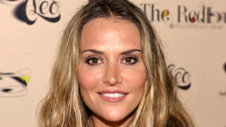 Brooke Mueller Receiving At-Home Rehab Treatment