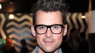 What to Expect From Stylist Brad Goreski's New Bravo Series