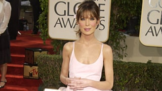 Golden Globes 2012: The Worst Dressed Stars of All Time!