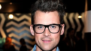 Brad Goreski Opens Up About Life Without Rachel Zoe