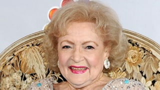 Review | Betty White's 90th Birthday