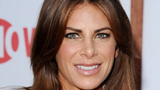 Jillian Michaels: I've