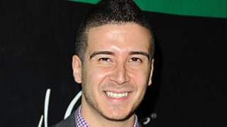 Vinny Guadagnino: What It's Like to Have Clinical Anxiety