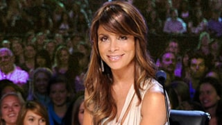 Paula Abdul: Why I'm Leaving X Factor