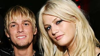 Nick, Aaron's Sister Leslie Carter Dies at 25
