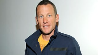 Lance Armstrong's Doping Case Dropped
