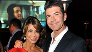 Simon Cowell: I Wanted to Keep Paula Abdul on X Factor