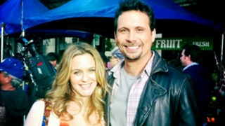 Clueless Stars Alicia Silverstone, Jeremy Sisto Reunite for ABC's Suburgatory
