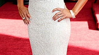 Robin Roberts at the 84th Annual Academy Awards