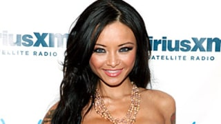 Tila Tequila Headed to Rehab