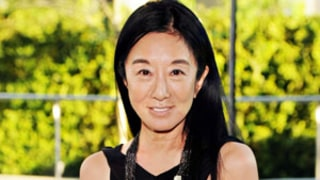Vera Wang Is Launching a Makeup Line at Kohl's