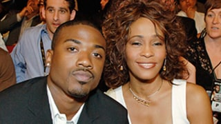 Ray J on Whitney Houston's Death: