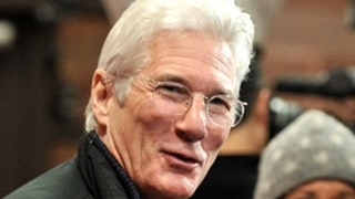 Richard Gere: Pretty Woman is
