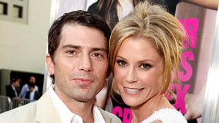 Meet Julie Bowen's Handsome Husband!