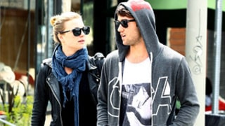 Emily VanCamp and Josh Bowman's Relationship: It's Getting Serious!