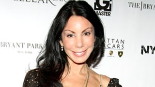 Danielle Staub Earned $7,000 for Giving Advice Over the Phone!