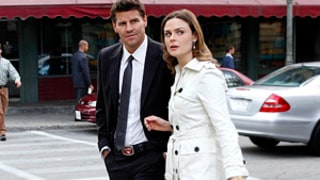 Bones Renewed for Eighth Season