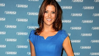 Kate Walsh: What's in My Medicine Cabinet?