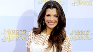 Ali Landry: How I Slimmed Down, Post-Baby, in Two Months