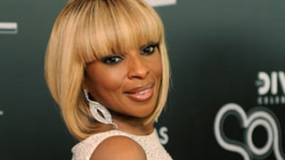 Mary J. Blige's Burger King Ad Pulled Amidst Racism Charges