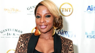 Mary J. Blige Slams Burger King for Offensive Ad
