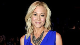 Kellie Pickler: I'm Not Ready for Kids Yet!