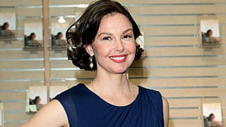 Ashley Judd Slams Criticism of Her Fuller Face