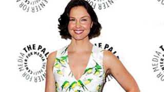 Ashley Judd Beams on Red Carpet Amidst Puffy Face Scandal