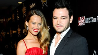 Petra Nemcova, Fiance Jamie Belman Call It Quits