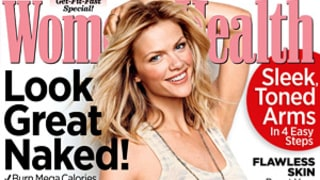 Brooklyn Decker: I Refuse to Play Tennis With Husband Andy Roddick!